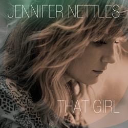 JenniferNettles_ThatGirl_300rgb-sm