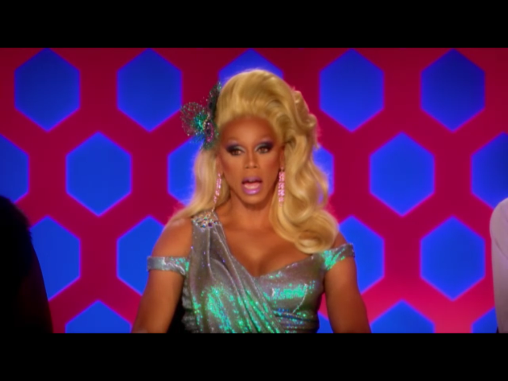 REVIEW: 'RuPaul's Drag Race' season 6 premiere