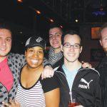 Scott-Andrew-Justin-Ryan-Dashawn-at-Sue's