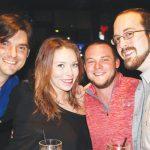 Shane-Mara-Matt-Caleb-at-J.R.'s