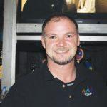 Steve-at-Rainbow-Lounge