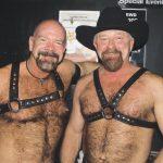 TJ-and-Jack-at-Dallas-Eagle