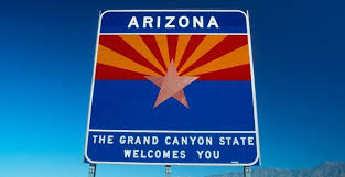 Arizona Senate: Business owners can cite religion to refuse service to gays