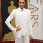 Johnny Weir...d.