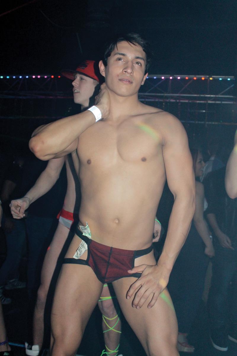 Dallas escort transsexual