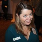 Beneficiary: Legacy Counseling Center, Executive Director Melissa Grove