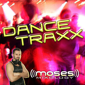 Moses-Mixology-Podcast-Cover-03-20104