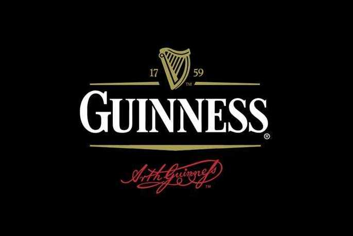 Guinness pulls out of NYC's St. Patrick's parade over ban on gays