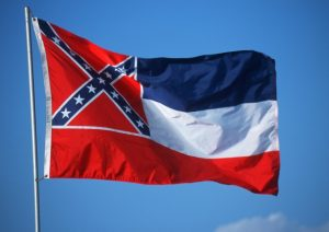 mississippi-flag-e1387132309472