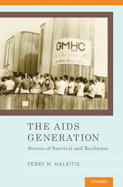 AIDS-Generation