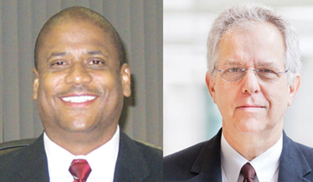 Dallas pension board butts heads with staff over equitable treatment
