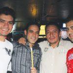 Dennis-Pepe-Fabian-Bernardo-Hidden-Door