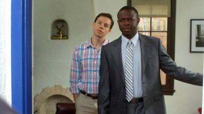 USA Film Fest reveals lineup