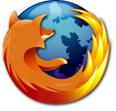 Mozilla CEO quits after anti-gay contribution controversy