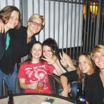 Friends-at-Sue-Ellen's