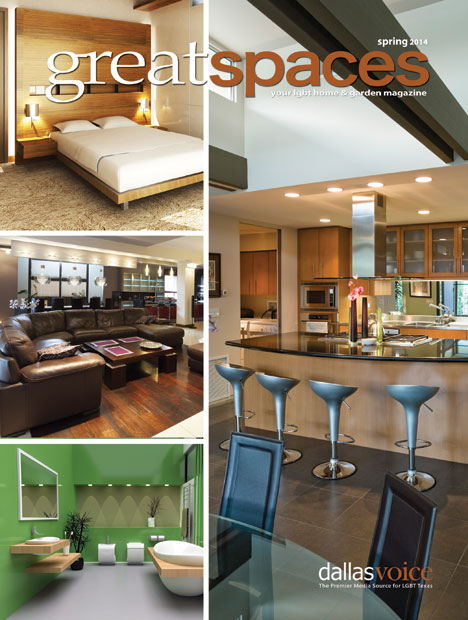 Great-Spaces-Cover-2014C