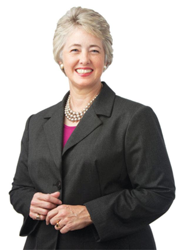 Parker proposes nondiscrimination  ordinance for Houston