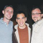 Jacob-Domingo-Randy-Woody's
