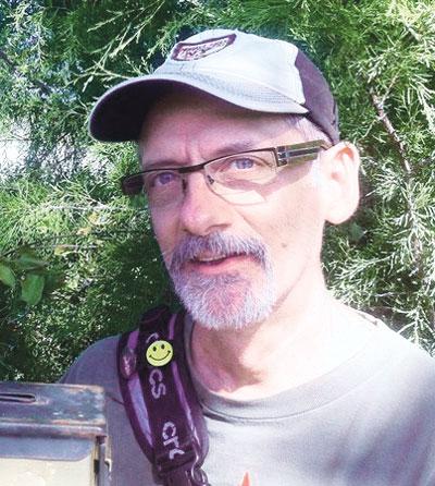 Kenneth-Haynes