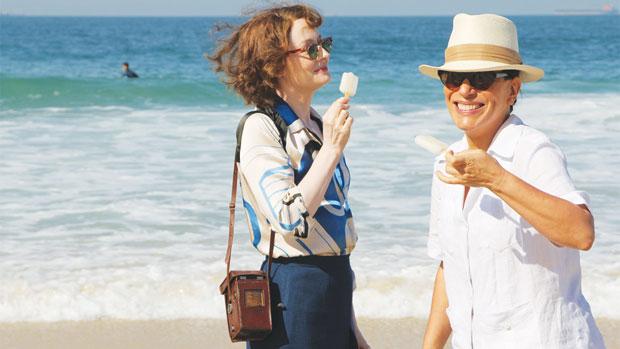 RFTM-beach