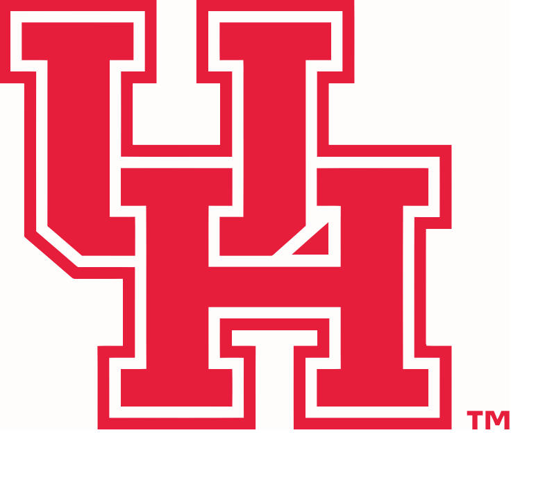 University of Houston student Senate introduces bill to help trans community