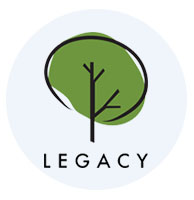 Legacy Counseling holds clothing drive
