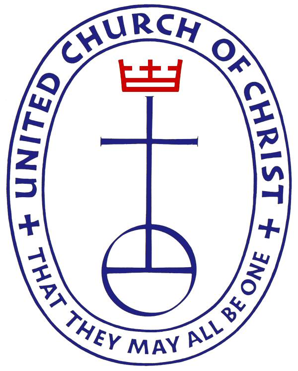 United Church of Christ sues N.C. to allow gay marriages
