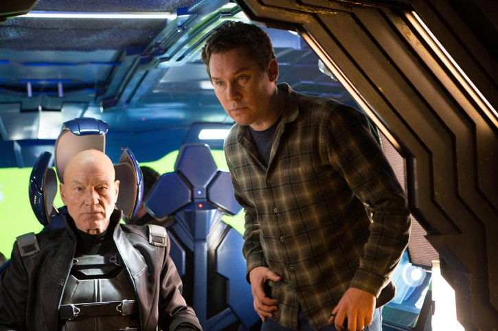 Out director Bryan Singer accused of 15-year-old sex crime