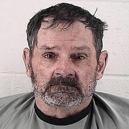 Notorious KKK leader was once caught doing 'rather salacious' things with a black male prostitute