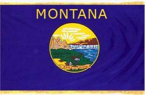 MontanaFlagFringe