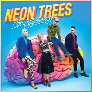 Neon-Trees