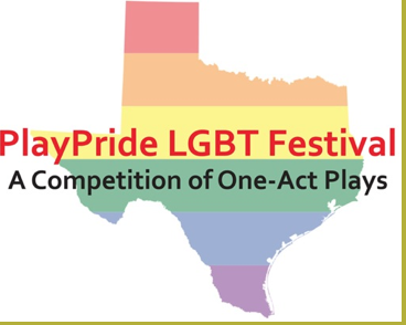 Local theater company sponsors gay playwrighting competition