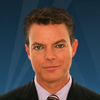 Shep Smith allegedly 'inned' by FoxNews