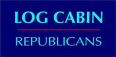 Tobacco money funds Log Cabin Republicans, other conservatives