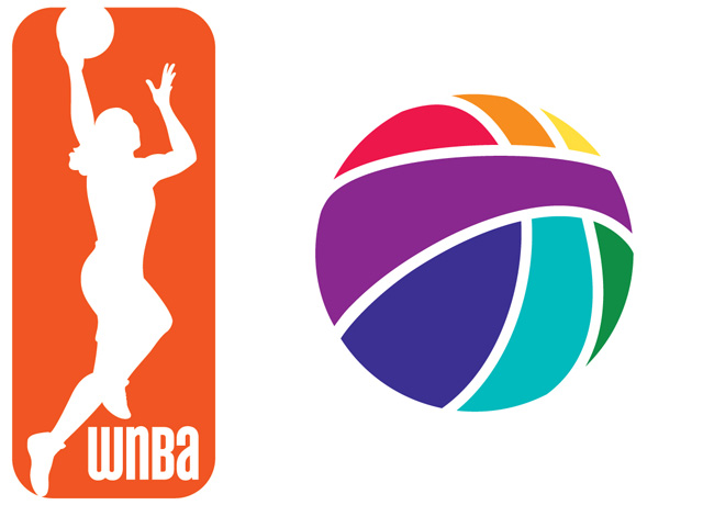 WNBA to market to LGBT fans