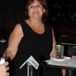 Former Councilwoman Veletta Lill