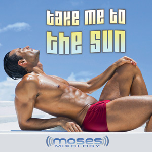 Moses-Mixology-Podcast-Cover-06-2014