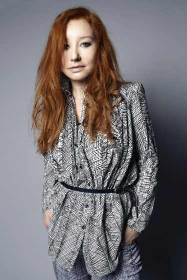 Tori Amos: The gay interview