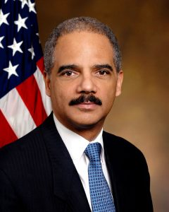 eric holder.small