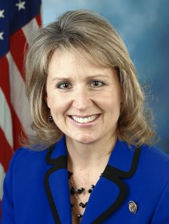 renee-ellmers-2-sized