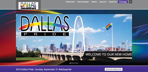Dallas-Pride-