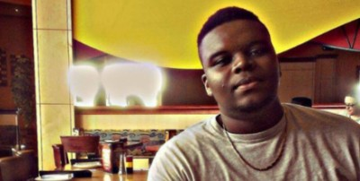 16 LGBT rights organizations express grief over Michael Brown death