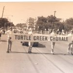The Turtle Creek Chorale