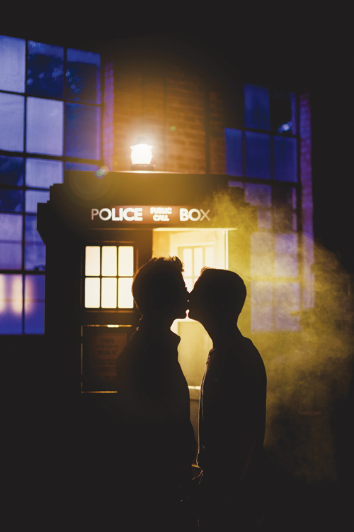 TARDIS_engage
