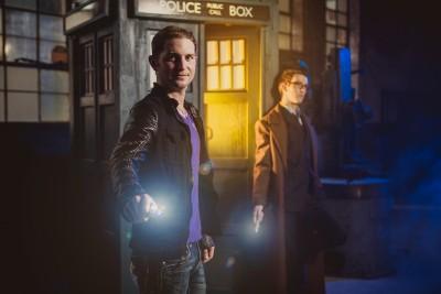 TARDIS_engage_126-Edit
