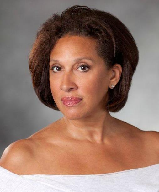 Dallas Black Dance Theatre appoints new director