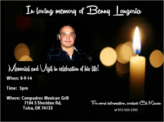 memorial-flyer-Benny_Longoria