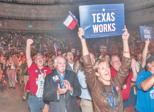 2014-GOP-Convention