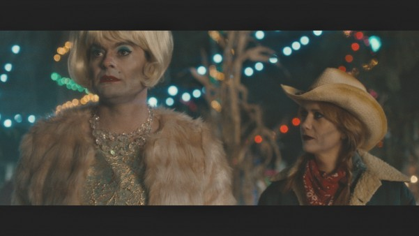Bill Hader: The gay interview