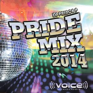 DJ-Prince-P---Pride-Mix-CD-Cover---09-2014